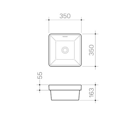 Clark-Square-350-Inset-VB_PL_0.jpg