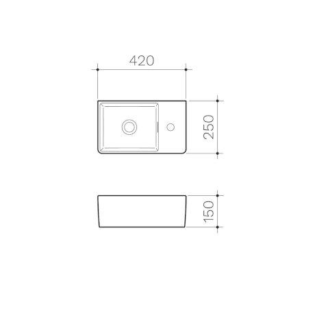 Clark-Square-Hand-WB_PL_0.jpg