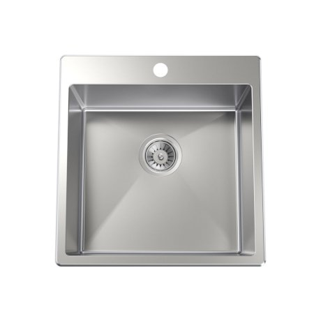 CL20001-1 CLARK SQUARE 35L FLUSHLINE TUB 1TH.jpg