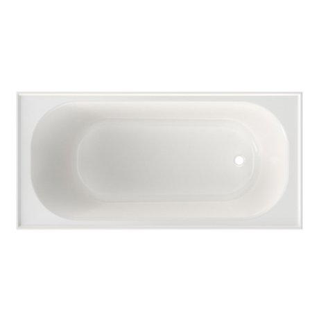 CL50001-W4TFN CLARK ROUND 1525 4TF BATH NOFTop.jpg