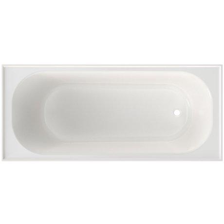 CL50002-W4TFN CLARK ROUND 1675 4TF BATH NOFTop.jpg
