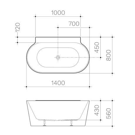 Clark-1400-BTW-Bath_PL_0.jpg