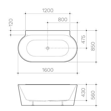 Clark-1600-BTW-Bath_PL_0.jpg