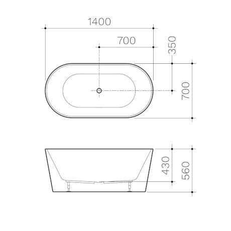 Clark-1400-Freestanding-Bath_PL_0.jpg