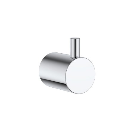 CL60017.C Round Robe Hook - Chrome.jpg