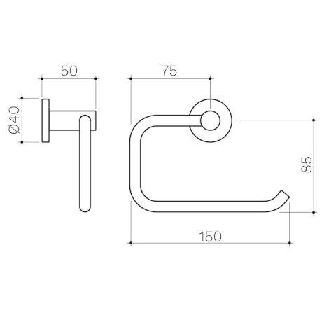 Clark-Round-Toilet-Roll-Holder.jpg