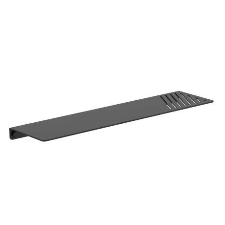 CL60030.B Square Metal Shelf - Matte Black.jpg