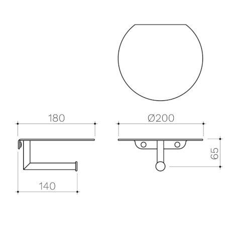 Clark-Round-Toilet-Roll-Holder-with-Shelf.jpg