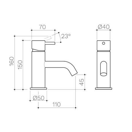 Clark-Round-Pin-Basin-Mixer.jpg