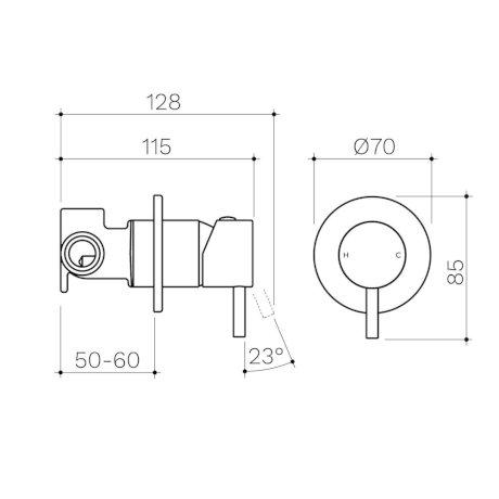 Clark-Round-Pin-Wall-Mixer.jpg