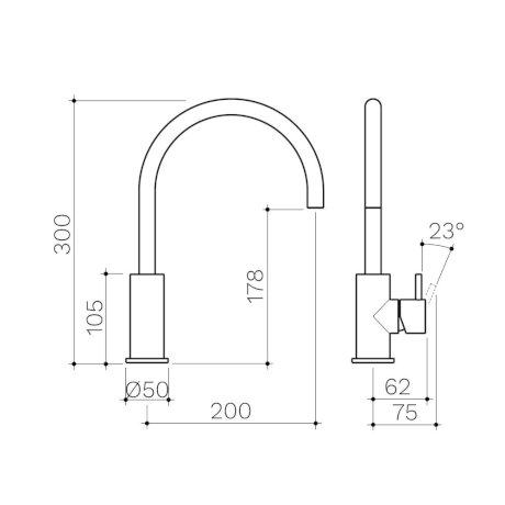 Clark-Round-Pin-Sink-Mixer.jpg