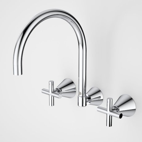 Caroma_Coolibah_Classic_Cross_Laundry_Tap_Set_90301C4A_HI_79609.jpg