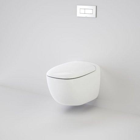 Caroma_Olida_Contura_Wall_Hung_Invisi_II®_Toilet_Suite_839620W_HI_83605