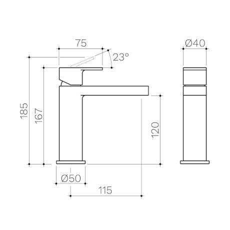 Clark-Round-Square-Basin-Mixer.jpg