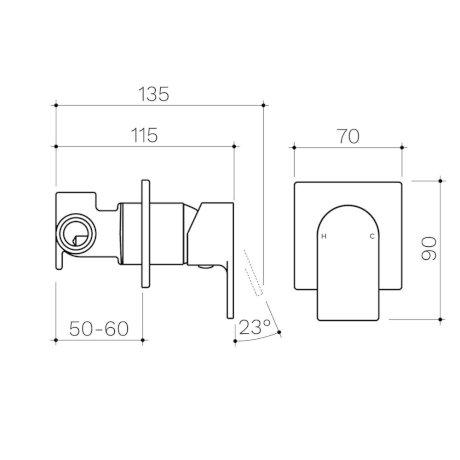 Clark-Round-Square-Wall-Mixer.jpg