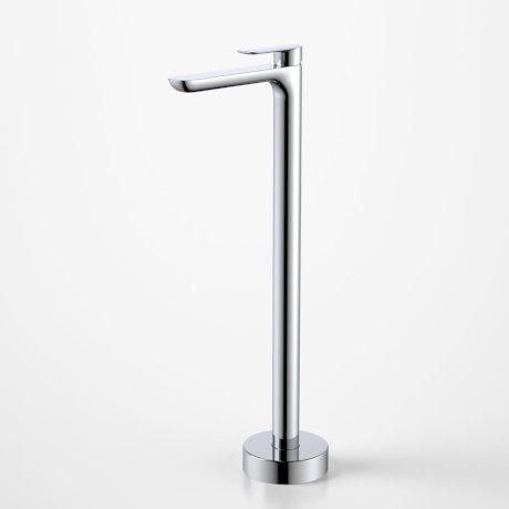 Caroma_Olida_Contura_Freestanding_Bath_Mixer_99603C_HI_84654.jpg