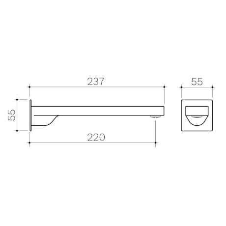 Clark-Round-Square-Basin-Bath-Outlet-220mm.jpg