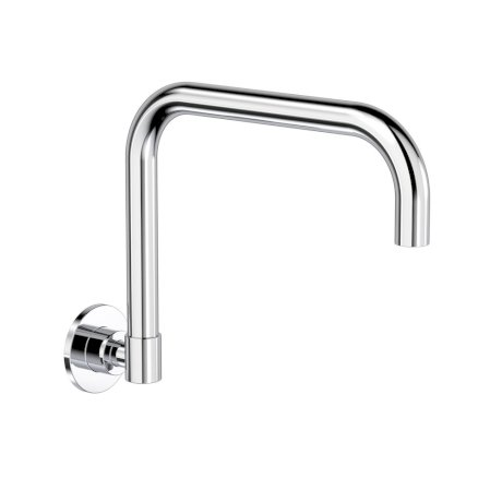 CL10038.C4A Clark Round Wall Sink Swivel Outlet CH.jpg