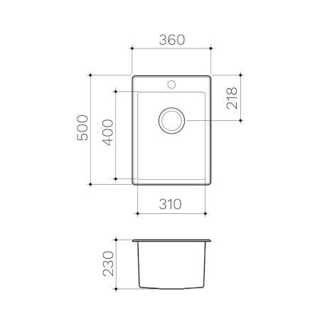 Clark-Square-Flushline-Laundry-Sink-25L_2.jpg