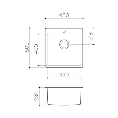 Clark-Square-Flushline-Laundry-Sink-35L_2.jpg