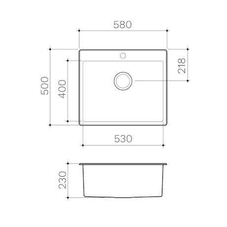 Clark-Square-Flushline-Laundry-Sink-45L_2.jpg