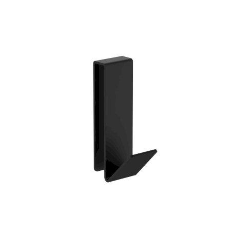 CL60029.B Square Shower Screen Hook - Matte Black.jpg