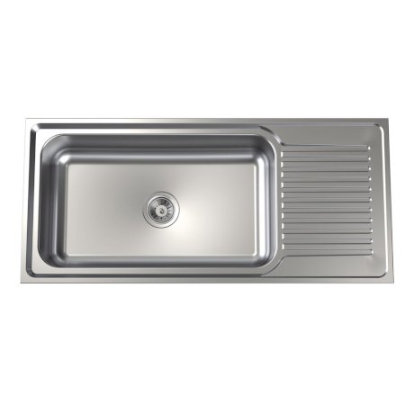 PU1211 Punch Megabowl Sink 0TH.jpg