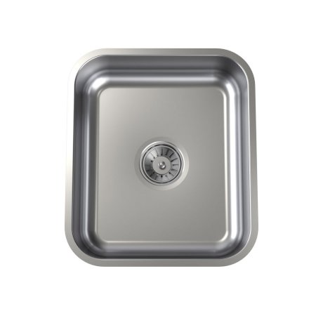 PU1213 Punch Megabowl Mini Bowl.jpg