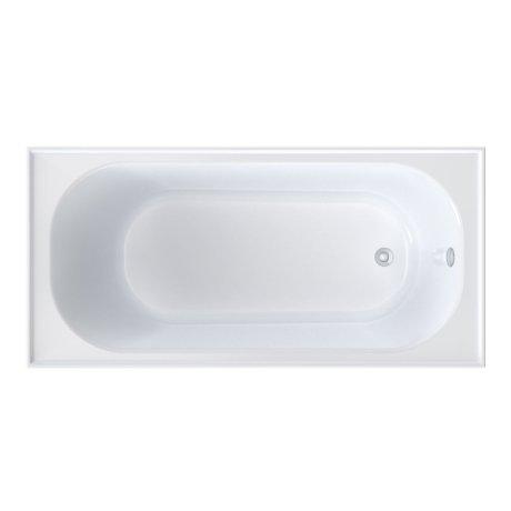 CL50001.W4TF CLARK ROUND 1525 4TF BATH OFTop.jpg