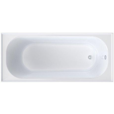 CL50002.W4TF CLARK ROUND 1675 4TF BATH OFTop.jpg