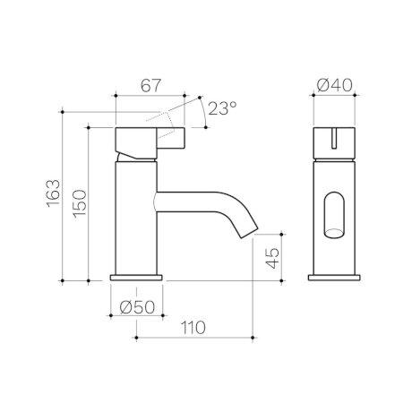 Clark-Round-Blade-Basin-Mixer.jpg