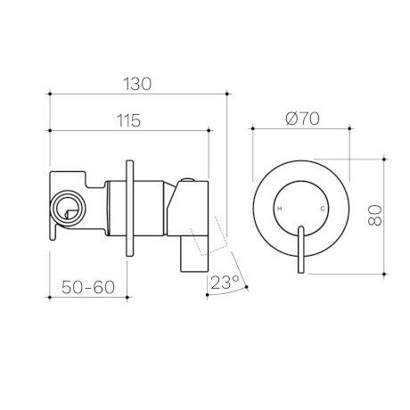 Clark-Round-Blade-Wall-Mixer.jpg