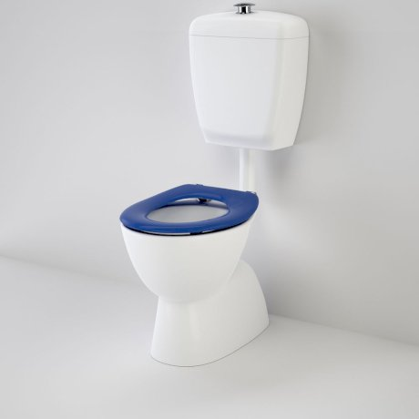 987900SB-Care-400-Toilet-Suite-Single-Flap-SB-WB.jpg