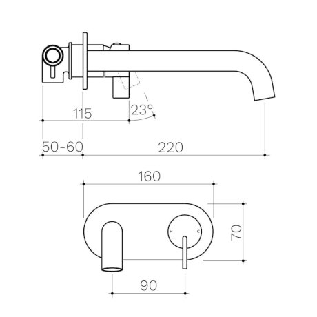 Clark-Round-Blade-Wall-Basin-Bath-Mixer-220mm.jpg