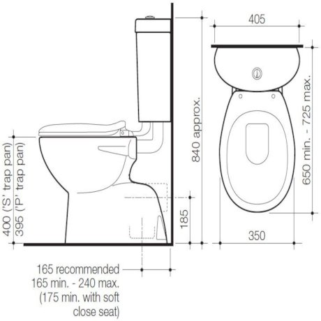 Caroma_Coolibah_Profile_4_Trident_Connector_Toilet_Suite_912413W_LD_87310.jpg
