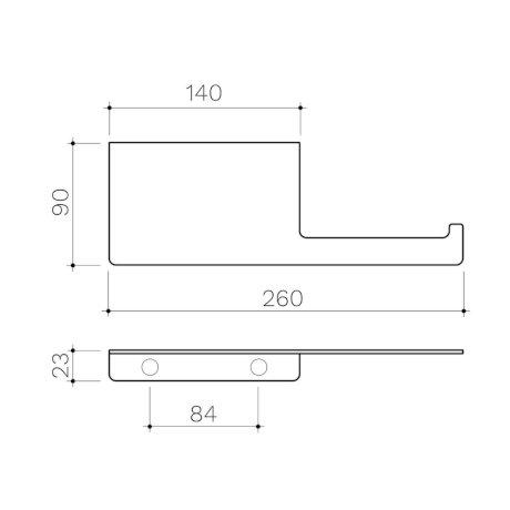Clark-Square-Toilet-Roll-Holder-with-Shelf.jpg