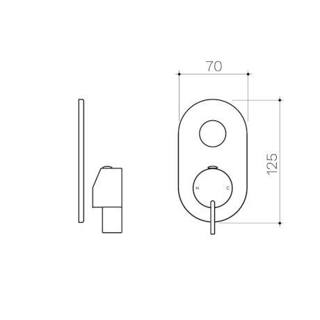 CL10010.C-Clark-Round-Blade-Wall-Mixer-with-Diverter---Trim-Kit.jpg