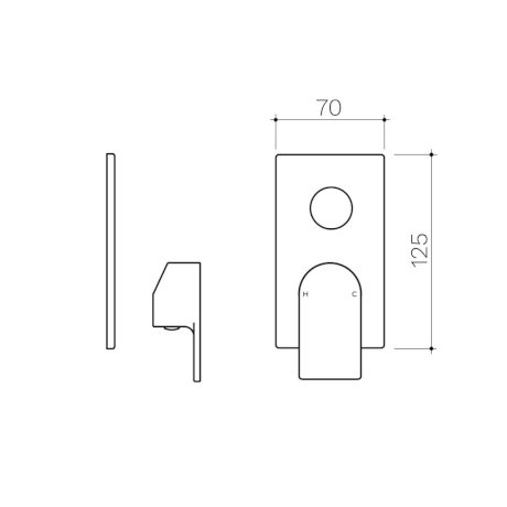 CL10022.C-Clark-Round-Square-Wall-Mixer-with-Diverter---Trim-Kit.jpg