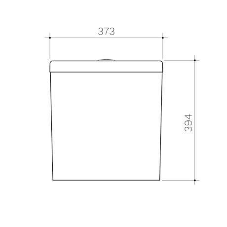 CL30002.W4S,CL30003.W4S-Universal-CC-Cistern_PL_1.jpg