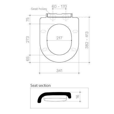 CL30004.W-Clark-Round-Slim-Seat_PL_0.jpg