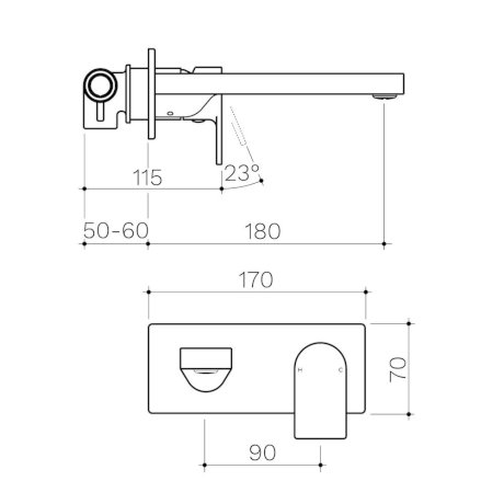 CL10062.C5AClark-Round-Square-Wall-Basin-Bath-Mixer-180mm.jpg