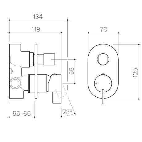 CL10030.C-Clark-Round-Blade-Wall-Mixer-with-Diverter.jpg