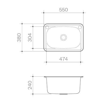 7500-Clark-Flushline-Single-30L-Flushline-Tub---Standard_PL_2.jpg
