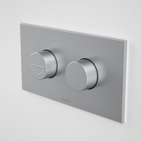 237011S Invisi Care Round Button Panel_Satin.jpg