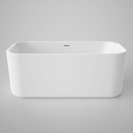 LU4FSW  Caroma Coolibah Contemporary Freestanding  Bath 1400.jpg
