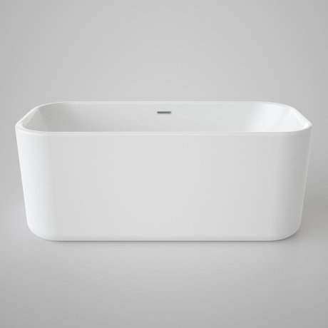 LU4FSW  Caroma Coolibah Contemporary Freestanding  Bath 1400.jpg
