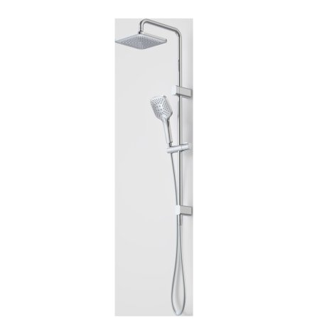 90383C4E  CONTEMPORARY SYS OH SHOWER ON RAIL.png