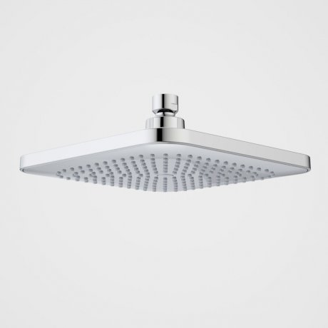 90386C4E CONTEMPORARY OVERHEAD SHOWER HEAD ONLY.jpg