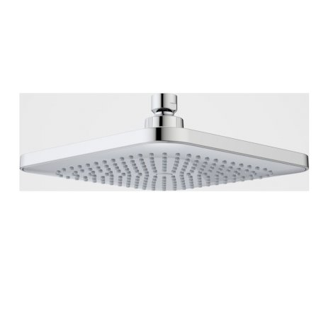 90386C4E CONTEMPORARY OVERHEAD SHOWER HEAD ONLY.png