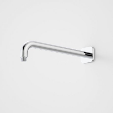 90390C CONTEMPORARY RIGHT ANGLE SHOWER ARM.jpg